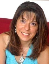 Christine Cal