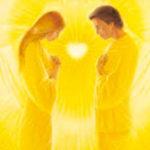 La danse du féminin et du masculin - christine Cal
