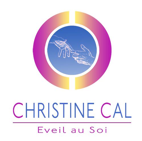 Christine Cal - Coaching Quantique