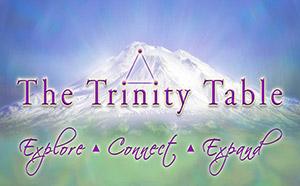 www.trinitytable.com